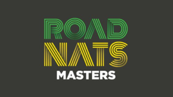 Masters Road Nats - Time Trial